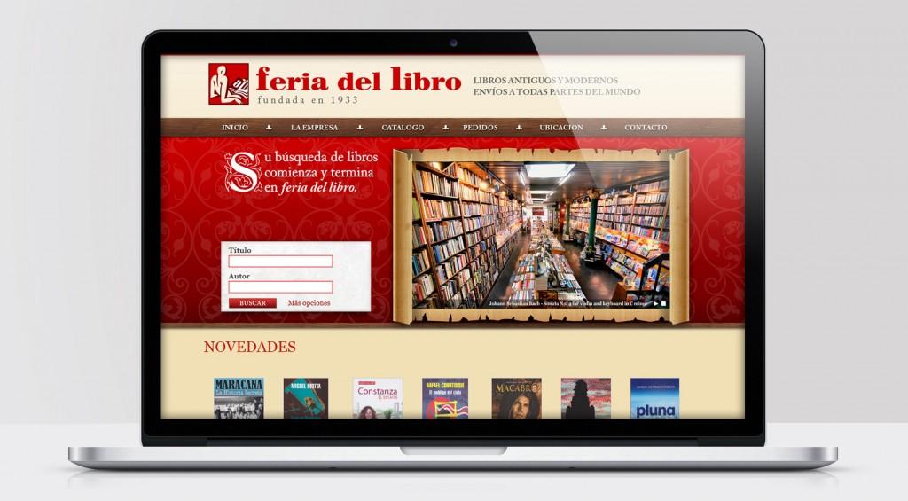 feria-mac-book-pro