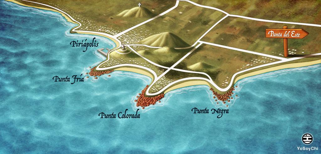 mapa_rotulado_RGB