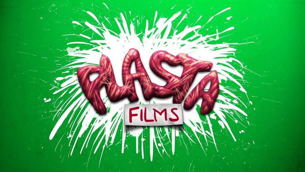 plasta-4k-RGB