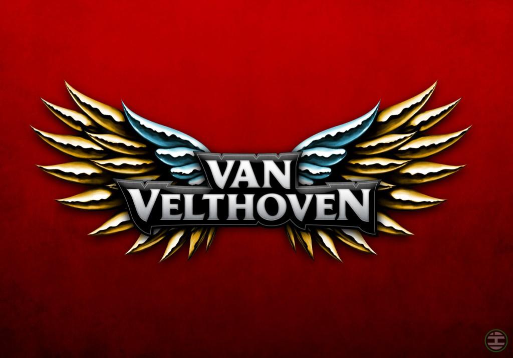 van-velthoven