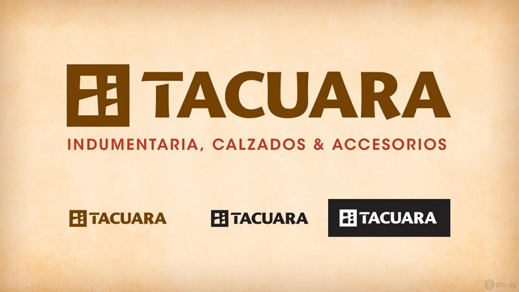 logo-tacuara