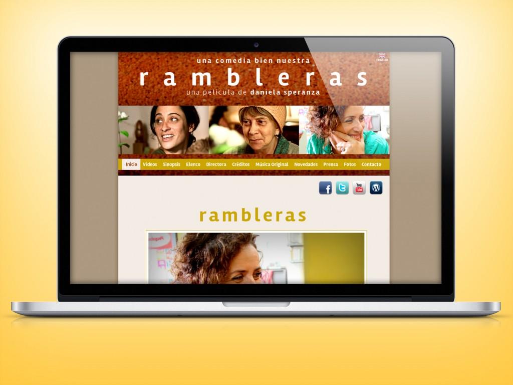 rambleras-1